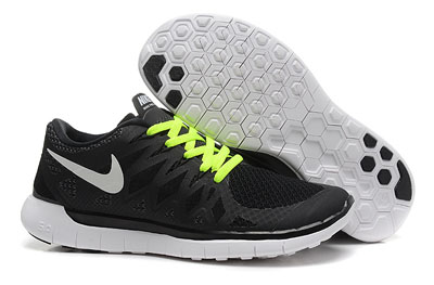 newest bd42e 950df ... reduced nike free 5.0 2014 tout noir 71406 267fd
