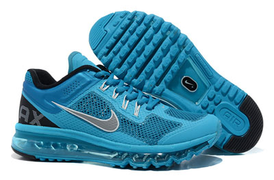 authentique Nike air max 2013 price blueness