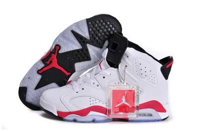 air jordan 6 paris