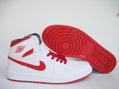 pas chère Air Jordan I Do The Right Thing Varsity rouge