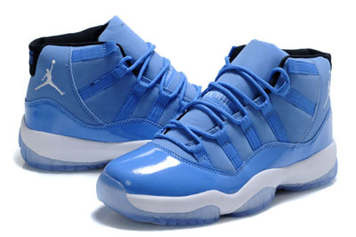 pas cher Air Jordan 11 Ultimate Gift of Flight Pack