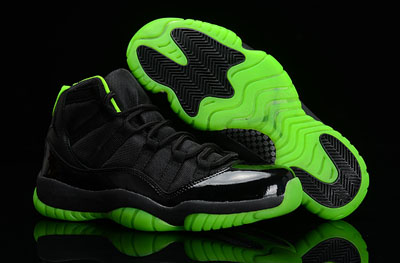 pas cher Air Jordan 11 XX8 Days of Flight
