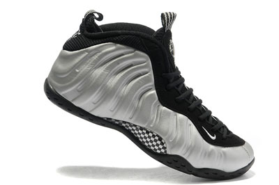 Nike Air Foamposite Pas Cher