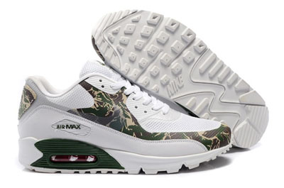 site officiel NIKE AIR MAX 90 Hypefuse Army