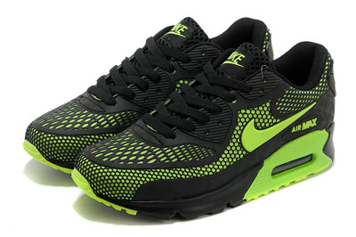 nike air max 90 vert fluo Shop Clothing & Shoes Online