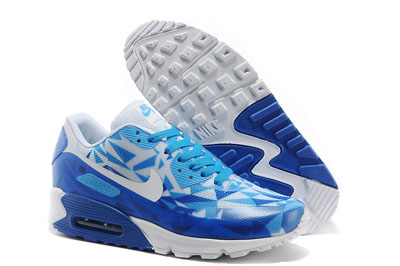 site officiel Nike Air Max 90 Hyperfuse BOLN moonlight