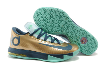 site officiel Nike KD 6 54 Points