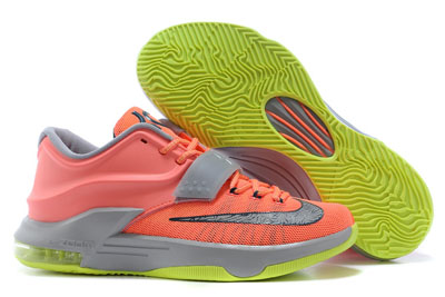 soldé Cheap Nike KD 7 35K Degrees