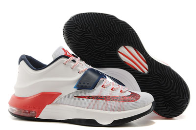 soldé Cheap Nike KD 7 USA