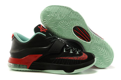 soldé Nike KD 7 Good Apples